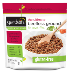 gardein_frz_Ground_US_Sm-225x238